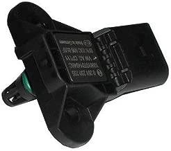 Genuine Volkswagen Map Sensor 03C-906-051-F