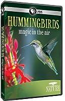Nature: Hummingbirds [DVD] [Import]