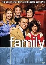peter bradrick family