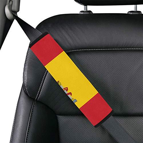 Cinturón Bandera España  marca SGFDH
