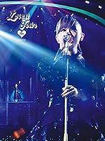 【初回限定特典あり】LOVE it Tour ~10th Anniversary~(三方背スリーブケース仕様) (オフィシャルフォトブック)(ポストカード型カレンダーTypeA封入)[Blu-ray]