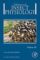 Advances in Insect Physiology (Volume 49) (Advances in Insect Physiology, Volume 49)