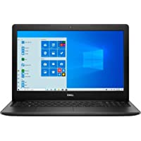 Dell Inspiron 15 3000 Series (3505) 15.6