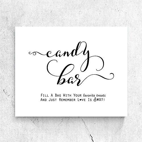 super 8 candy bar - 7