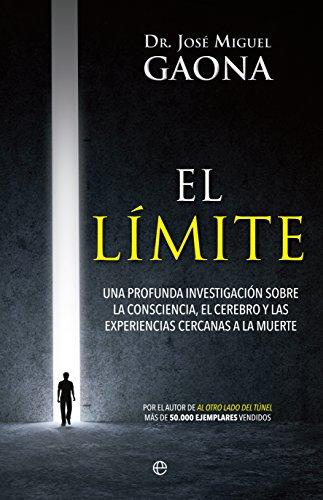 El Límite (Psicología y salud)