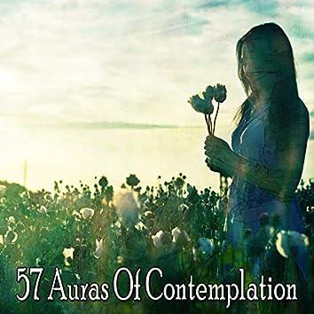 57 Auras of Contemplation