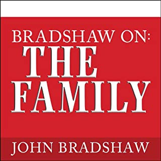 Bradshaw On: The Family cover art