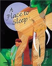 A Place to Sleep