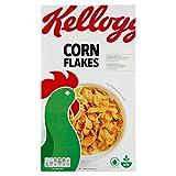 Kellogg's Corn Flakes Originali, 0.5kg