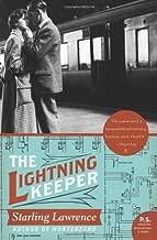 The Lightning Keeper: A Novel
