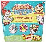 Foodie Surprise RV05298 Eiskarton -