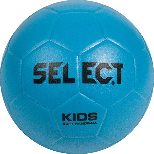 Select Kids Soft, 1, blau, 2770250222