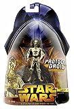 Hasbro C-3PO Star Wars 18