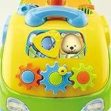Zoom IMG-2 baby smile macchina cavalcabile elettronica