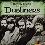 The Very Best of the Original Dubliners von The Dubliners