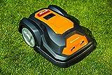 Zoom IMG-2 yard force robot tosaerba sa650eco