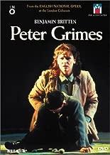 Best english national opera dvd Reviews