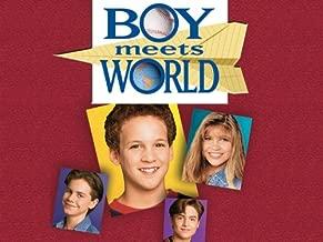 Best season 1 episode 1 boy meets world Reviews