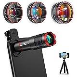 PANASONIC LUMIX Professional 12-60mm Camera...