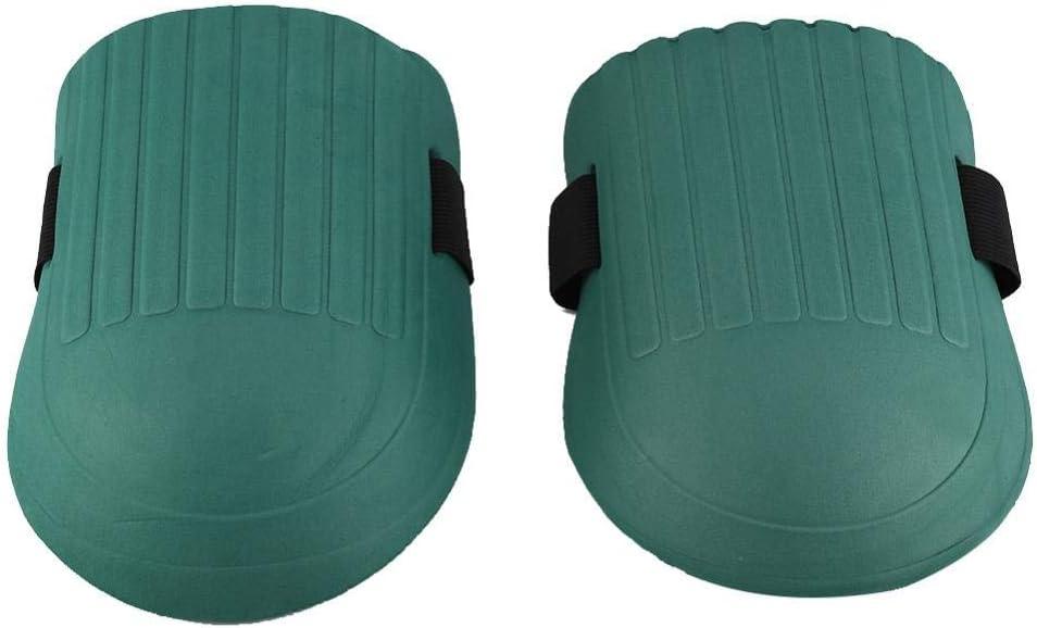 Garden Max 86% OFF Super special price Knee Pads MAGT 1 EVA Lightweight Comfo of Pair