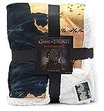 51B58xw7MML. SL160  - Game of Thrones Saison 8 : Gagner ou mourir