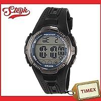 TIMEX タイメックス 腕時計 T5K359 MARATHON マラソン デジタル メンズ