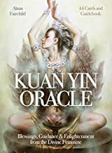 Kuan Yin Oracle Set