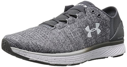 Under Armour Charged Bandit 3 Running, Zapatos para Hombre