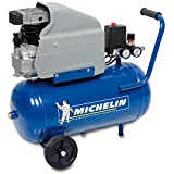 Michelin MB24 Compresseur, 1500 W