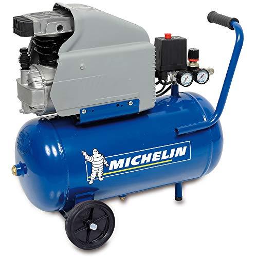 Michelin MB24 Kompressor, 1500 W