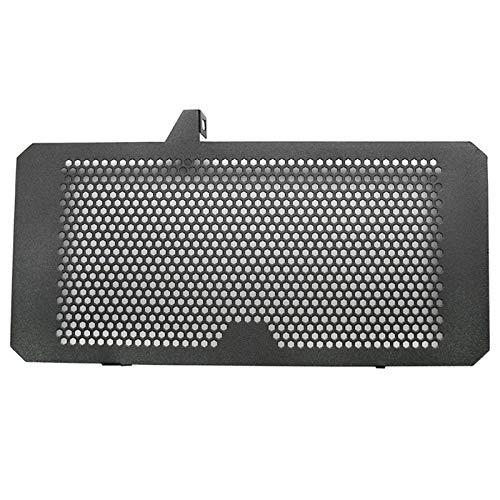 SODIAL Accesorios De Moto Cubierta Parrilla Reja Protector De Guardia De Radiador para Honda Nc700 Nc750 X/S Nc700S Nc700X Nc750X Nc750S