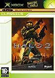Microsoft Giochi per Xbox
