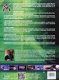Immagine 1 manuale completo di chitarra corso