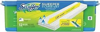 Best swiffer wet jet price canada Reviews