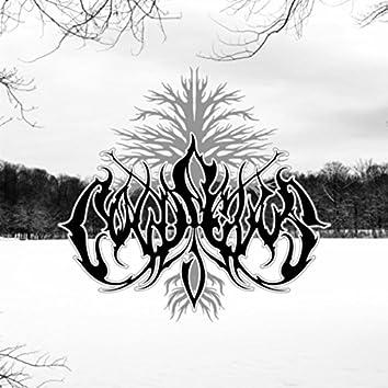 Coldfells
