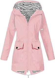 Best ulster coat buy Reviews