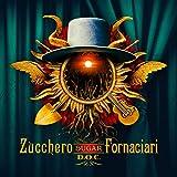 D.O.C. [Doppio Vinile Colorato Arancio] (Esclusiva Amazon.it) (2 LP)