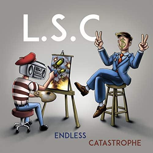 L.S.C