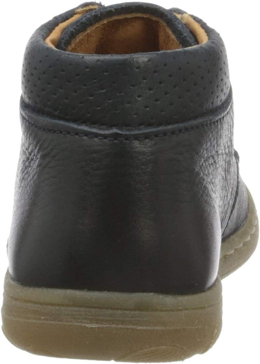 Froddo Boys G2130193 Shoe Loafer