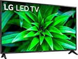 "Best LG 32 In Tvs - LG 32LM500BPUA 32"" LED HD 720p TV Review"