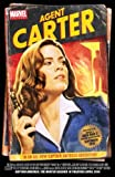 Captain America The Winter Soldier – Agent Carter –