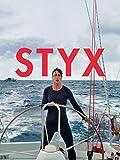 STYX - www.hafentipp.de, Tipps für Segler