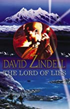 The Lord of Lies (The EA Cycle)
