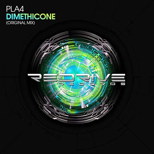 Dimethicone (Original Mix)