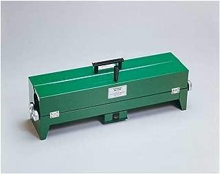 Greenlee 849 120 VAC 20 Amp Electric PVC Heater/Bender - 1/2