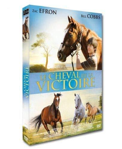 Le Cheval De La Victoire [Edizione: Francia]