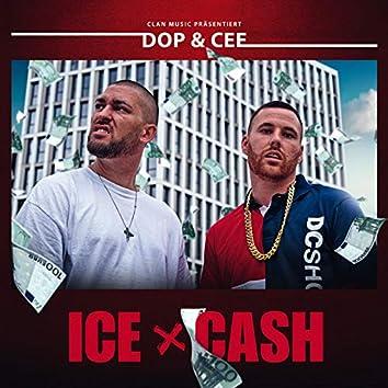 Ice X Cash