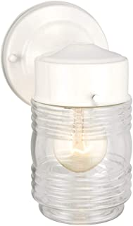 Best jelly jar light led Reviews