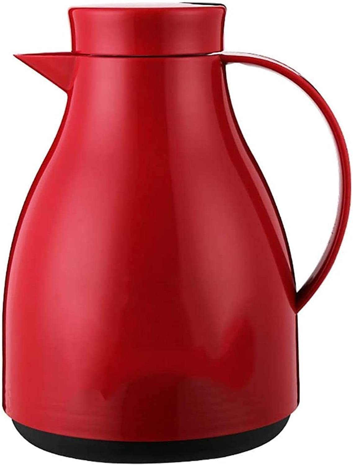 KJLY Water Cups Coffee Pots Large Home Capacity Limited Special Price Insulation Year-end annual account