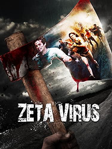 Zeta Virus